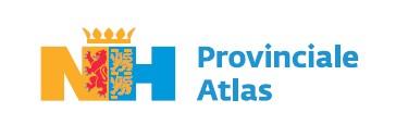 Logo Provinciale Atlas